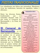 colombia - Page 6