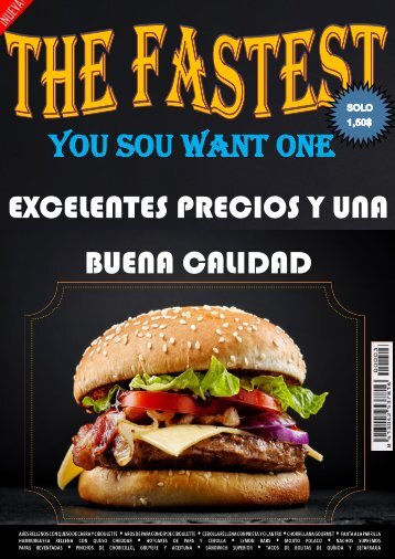 revista digital_1