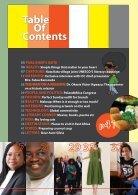 2015 EDITION Vol.3 Issue 11 DIGITAL - Page 4