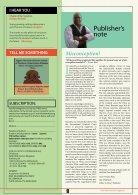 2015 EDITION Vol.3 Issue 11 DIGITAL - Page 5
