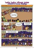2015 EDITION Vol.3 Issue 11 DIGITAL - Page 7