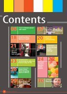 2016 EDITION vol.3 issue 12 DIGITAL - Page 4