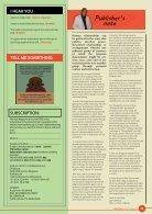 2016 EDITION vol.3 issue 12 DIGITAL - Page 5