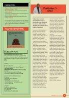 2017 EDITION vol.3 issue 14 DIGITAL - Page 5