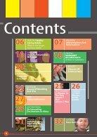 2016 EDITION vol.3 issue 13 DIGITAL - Page 4