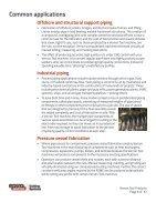 VT MPM Catalog Rev3 - Page 6