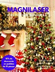 La colección de adviento árbol de Navidad-diseños de bordado de la máquina en CD o USB