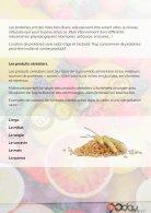 Fiche Nutrition - Page 6