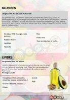 Fiche Nutrition - Page 7