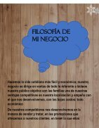 reto final proyecto 3 - Page 5