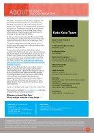 2016 EDITION vol.4 issue 15 DIGITAL - Page 3