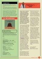 2016 EDITION vol.4 issue 15 DIGITAL - Page 5