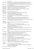 Eine Chronik der Ereignisse 1967 1 28.06.1967 Beschluss des ... - Page 2