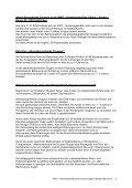 Kurzkonzeption - Page 2