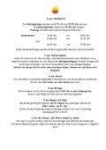 Elternzeitung - AWO Jugendhilfe und Kindertagesstätten gGmbH - Page 2
