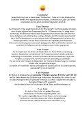 Elternzeitung - AWO Jugendhilfe und Kindertagesstätten gGmbH - Page 3