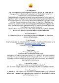 Elternzeitung - AWO Jugendhilfe und Kindertagesstätten gGmbH - Page 5