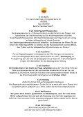 Elternzeitung - AWO Jugendhilfe und Kindertagesstätten gGmbH - Page 6