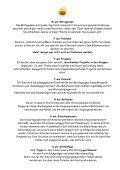 Elternzeitung - AWO Jugendhilfe und Kindertagesstätten gGmbH - Page 7