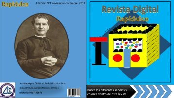 Revista digital1