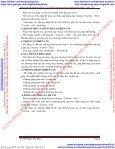Phân tích nội dung chương trình hóa học 11 Đề xuất một số biện pháp nâng cao hiệu quả giảng dạy chương 3 Cacbon Silic [Performed by] Phạm Thị Thảo - Page 2
