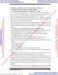 Phân tích nội dung chương trình hóa học 11 Đề xuất một số biện pháp nâng cao hiệu quả giảng dạy chương 3 Cacbon Silic [Performed by] Phạm Thị Thảo - Page 3