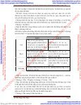 Phân tích nội dung chương trình hóa học 11 Đề xuất một số biện pháp nâng cao hiệu quả giảng dạy chương 3 Cacbon Silic [Performed by] Phạm Thị Thảo - Page 5