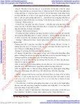 Phân tích nội dung chương trình hóa học 11 Đề xuất một số biện pháp nâng cao hiệu quả giảng dạy chương 3 Cacbon Silic [Performed by] Phạm Thị Thảo - Page 6