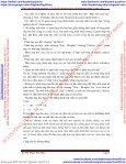 Phân tích nội dung chương trình hóa học 11 Đề xuất một số biện pháp nâng cao hiệu quả giảng dạy chương 3 Cacbon Silic [Performed by] Phạm Thị Thảo - Page 7