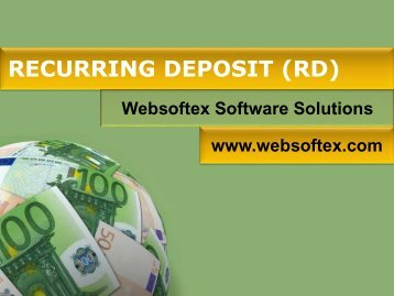 Accounting Inventory, Best Online Accounting, Finance Planning, Money Manager, Online Personal Accounting