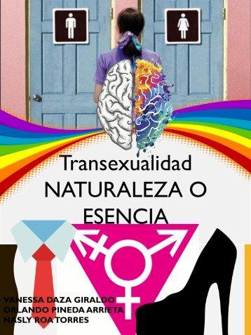 transexualidad finaaaal