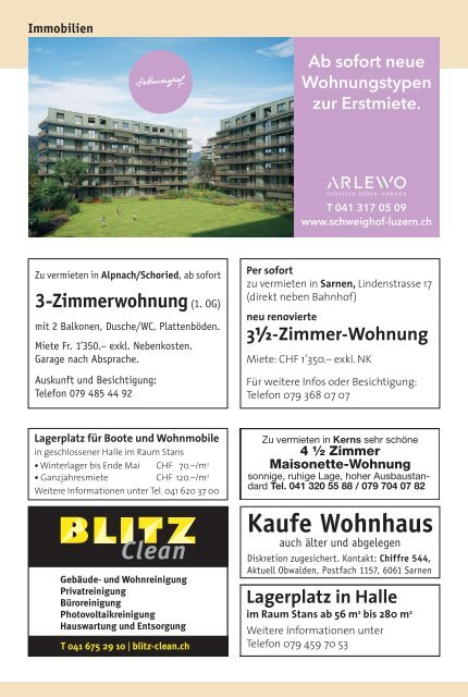 Immobilien 45-2017