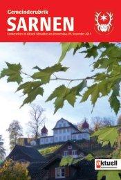 Gemeinde Sarnen 2017-45