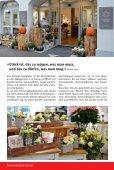 Gemeinde Sarnen 2017-45 - Seite 4
