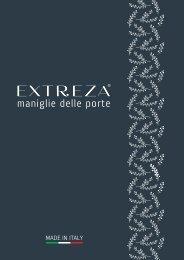 EXTREZA 2016-17