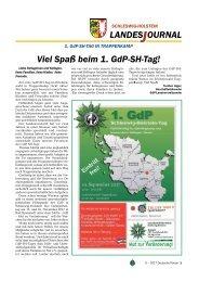 Landesjournal 9/2017