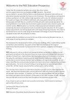 propectusV3 - Page 3