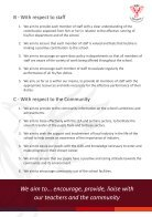 propectusV3 - Page 6