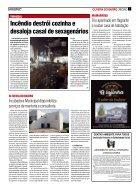 JB_2433 - Page 7