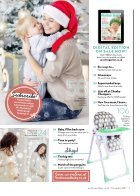 December Digital Sampler - Mother&Baby - Page 3