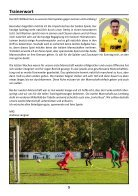 14. Spieltag (12. November 2017 - Page 5