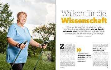 4_Beitrag_Wagner_Beate