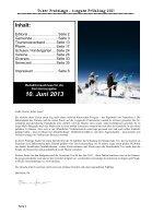 Tuxer Prattinge Ausgabe Frühjahr 2013  - Page 2