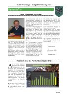 Tuxer Prattinge Ausgabe Frühjahr 2013  - Page 3