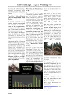 Tuxer Prattinge Ausgabe Frühjahr 2013  - Page 4