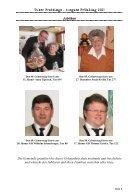 Tuxer Prattinge Ausgabe Frühjahr 2013  - Page 5