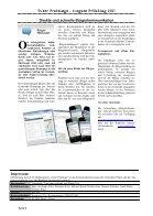 Tuxer Prattinge Ausgabe Frühjahr 2013  - Page 6
