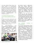 SHE works! Magazin #Frauen #Wirtschaft #Karriere - Motivation statt Novemberblues - Page 5