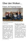 SHE works! Magazin #Frauen #Wirtschaft #Karriere - Motivation statt Novemberblues - Page 7