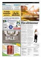 Göteborg_3 - Page 2